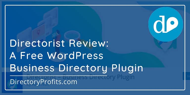 Directorist Review (2020) – WordPress Business Directory Plugin
